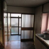 4DK House to Buy in Matsubara-shi Entrance Hall