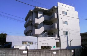 1K Mansion in Nogayamachi - Machida-shi