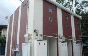 さいたま市大宮区 大成町 1K アパート