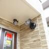 1R Apartment to Rent in Urayasu-shi Common Area