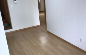 2LDK Apartment in Kameido - Koto-ku