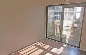 1R Mansion in Sammaicho - Yokohama-shi Kanagawa-ku