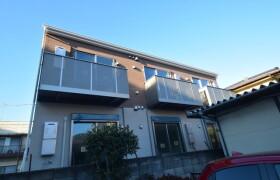 1K Apartment in Kashiwaza - Ageo-shi