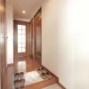 2SDK Apartment to Buy in Osaka-shi Taisho-ku Entrance