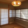 5LDK House to Buy in Kyoto-shi Fushimi-ku Bedroom