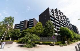 2LDK {building type} in Taishido - Setagaya-ku