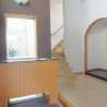 4SLDK Town house to Rent in Minato-ku Entrance