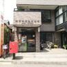 2LDK Apartment to Rent in Ota-ku Post Office