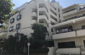 2LDK Apartment in Nijigaoka - Nagoya-shi Meito-ku