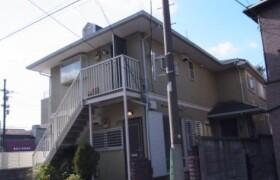 2DK Apartment in Haramachi - Meguro-ku