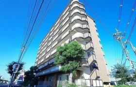 東大阪市 今米 3LDK マンション