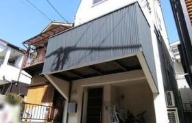 1LDK {building type} in Sangenjaya - Setagaya-ku