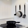 1DK Apartment to Rent in Nakano-ku Kitchen