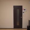 在板橋區內租賃1K 公寓 的房產 Room