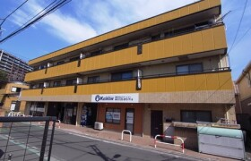 Office - Commercial Property in Abiko-shi