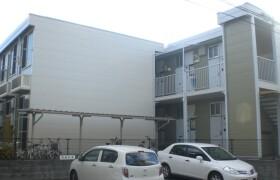 1K Apartment in Minamisakurazuka - Toyonaka-shi