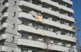 1R Apartment in Ebitsuka - Hamamatsu-shi Naka-ku