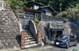 3SLDK {building type} in Kitashirakawa yamadacho - Kyoto-shi Sakyo-ku