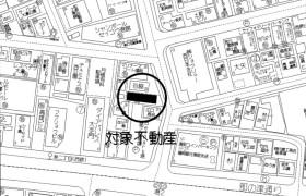 福岡市中央区港-楼房(整栋){building type}