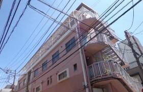 1K Mansion in Kamezawa - Sumida-ku
