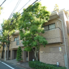 2SLDK Apartment to Buy in Toshima-ku Exterior