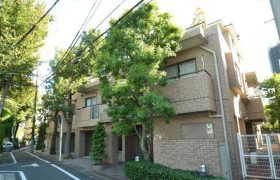 2SLDK {building type} in Mejiro - Toshima-ku