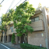 2SLDK Apartment to Buy in Toshima-ku Exterior