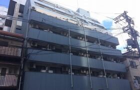 1K Mansion in Nishiawaji - Osaka-shi Higashiyodogawa-ku