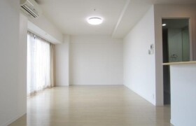 3LDK Apartment in Shinonome - Koto-ku