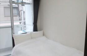 新宿区西早稲田(その他)-1R公寓大厦