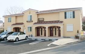 2LDK Apartment in Nozutamachi - Machida-shi