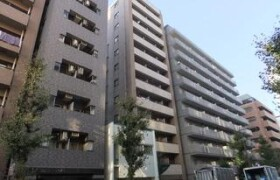 1R Mansion in Minamiikebukuro - Toshima-ku
