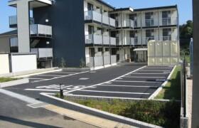 1K Mansion in Kamishiki - Matsudo-shi