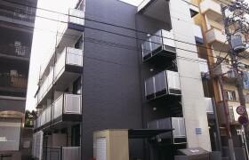 1K Mansion in Hiyoshihoncho - Yokohama-shi Kohoku-ku