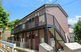 1K Apartment in Kokubun - Ichikawa-shi