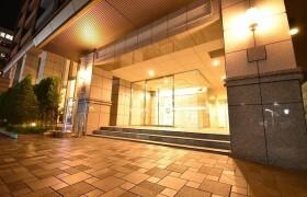 1K Mansion in Nihonodori - Yokohama-shi Naka-ku