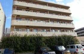 1LDK Apartment in Shinkamagaya - Kamagaya-shi