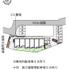 1K Apartment to Rent in Yokohama-shi Seya-ku Layout Drawing