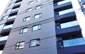 2LDK {building type} in Kachidoki - Chuo-ku