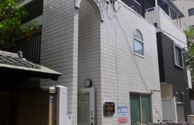 1R Apartment in Kitashinagawa(1-4-chome) - Shinagawa-ku