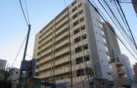 1LDK Mansion in Yokamachi - Hachioji-shi