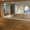 4LDK Apartment to Buy in Kodaira-shi Building Entrance