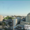 3DK Apartment to Buy in Suita-shi View / Scenery