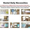 1R Apartment to Rent in Kyoto-shi Sakyo-ku Equipment