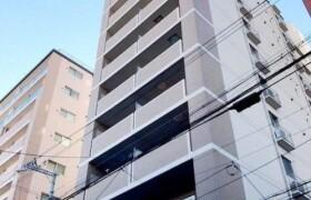 1LDK {building type} in Sumiyoshicho(samegaidoritakatsujisagaru.samegaidorimatsubaraagaru) - Kyoto-shi Shimogyo-ku