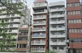 3DK Apartment in Nishigotanda - Shinagawa-ku