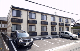 1K Apartment in Saidaiji shibamachi - Nara-shi