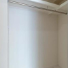 1LDK マンション 港区 Room