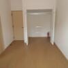 2LDK アパート さいたま市北区 Western Room