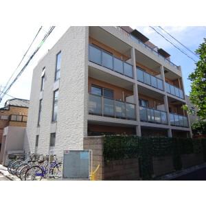 1R Apartment in Asahigaoka - Nerima-ku Floorplan